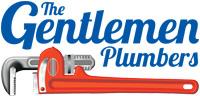 New Listing: The Gentlemen Plumbers Calgary